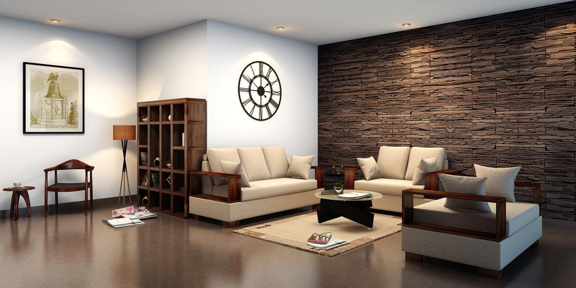 Contemporary Living Room Designs Online Auburn Charisma