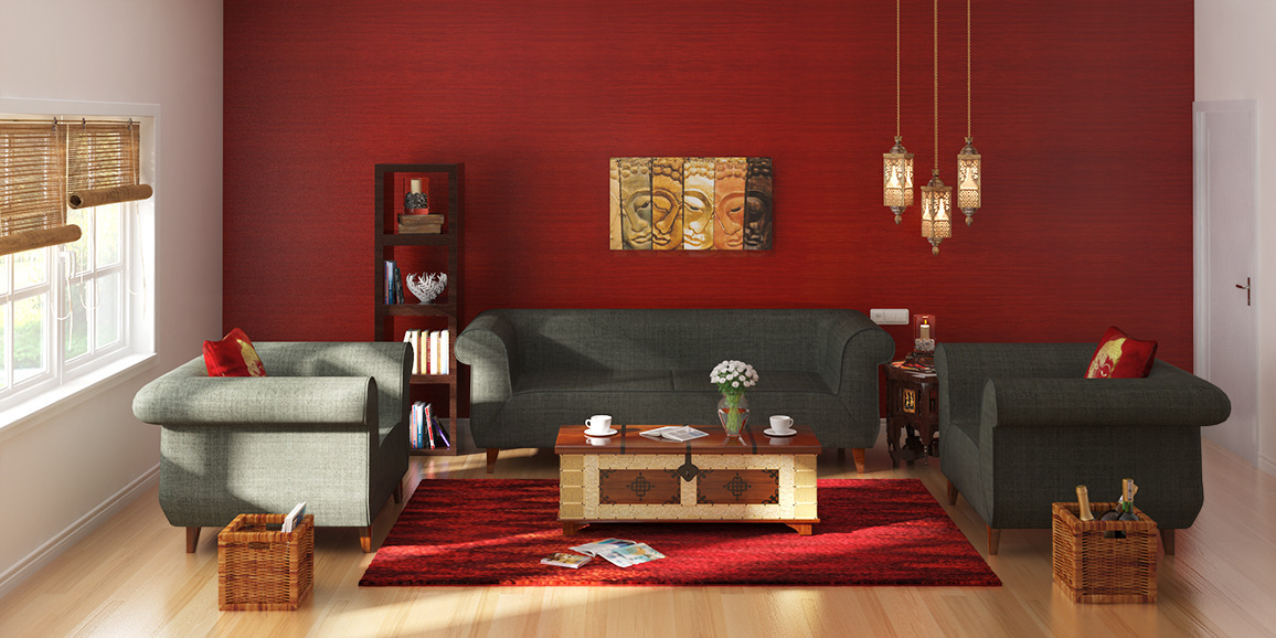 Indian Ethnic Living Room Designs Online Marrakesh Design