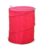 @ Home Gradation Polyester 70 L Pink Laundry Bag