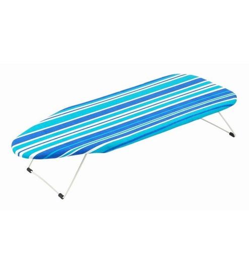 Deneb Ara Table Top Ironing Board