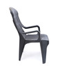 Weekender Garden Chair by @ Home