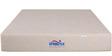 The Visco Royal 10 Inches Thick Single Size Memory Foam Hybrid Mattress by Springtek