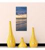 999Store Sun Board 15 x 17 Inch Sea & Sky In Sync Durable Painting - Set of 2