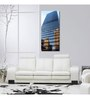 999Store Sun Board 15 x 17 Inch Building Durable Painting - Set of 2