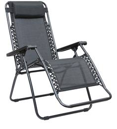 Folding Chairs Buy Folding Chairs Online In India At Best Prices Pepperfry