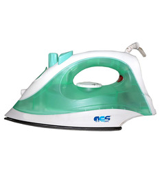 ACS Scala Steam Iron