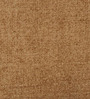Accent Chair in Brown Colour by FurnitureTech