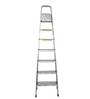 Ace Home Pro 6 Steps Folding Aluminium 6 FT Ladder