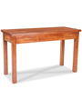 Acro Bench in Brown Colour by Durian