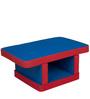 Large Kids Activity Table by Cutez