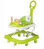 Adore You Baby Walker in Green Colour by Sunbaby