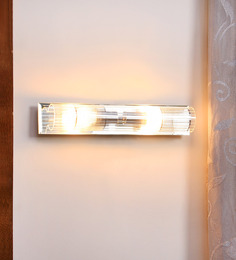 Aesthetics Home Solution Single Shade Picture Light