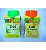 Air Show Jasmine & Lemon Air Freshener - Set of 2
