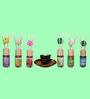 Air Show Multi Fragrance 30 ML Diffuser Set
