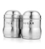 Airan Maharaja Taazgi Stainless Steel Storage Container Set