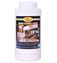 Alix 1 L Marble Cleaner & Polish