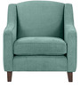 Alia Superb Armchair by Furny