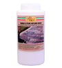 Alix 1 L Marble & Stone Wet Look Sealer