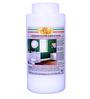 Alix 1 L Bathroom Cleaner Scrub & Polish
