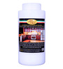 Alix 1 L Kitchen Cleaner & Polish