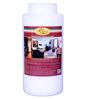 Alix 1 L Multi-Surface Cleaner & Polish