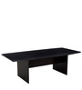 Amber Conference Table by Royal Oak