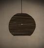 Anemos Brown Corrugated Board 40W Pendant