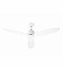 Anemos Jive Designer 1050 mm White Ceiling Fan