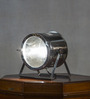 Anemos Chrome Plated Table Lamp