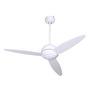 Anemos Plum WH 47.24 Inch Ceiling Fan