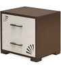 Angel Night Stand by @home