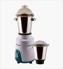 AnjaliMix Canteen Master Mixer Grinder - 1100 W