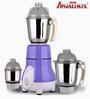 AnjaliMix Euro Mixer Grinder - 750 W