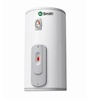 AO Smith ELJV Storage Water Heater 100 Ltr