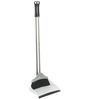Apex Black Broom