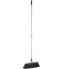 Apex Delicata Broom with Telescopic Handle