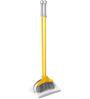 Apex Yellow Broom