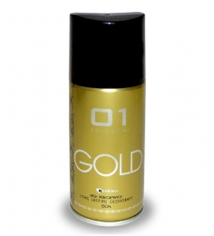 Archies 01 Gold Deodorant for Men 150ml