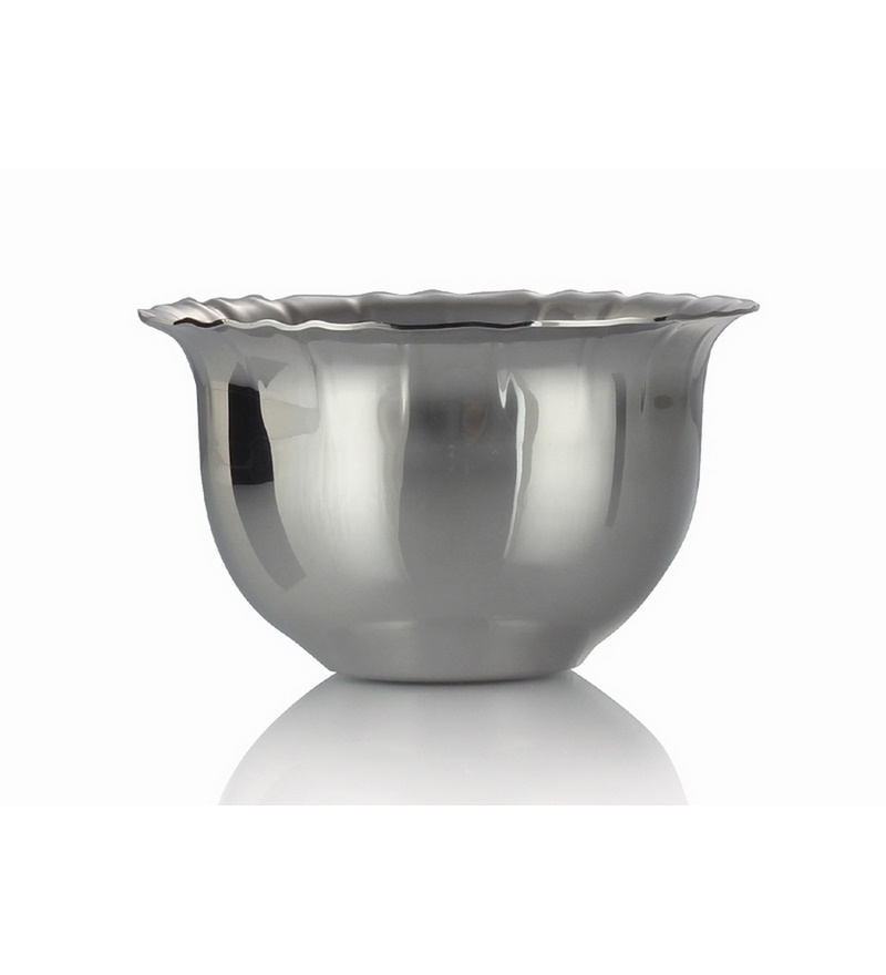 Arttdinox Dome 1000 ML sugar pot only  available at Pepperfry for Rs.419
