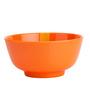 Aro Melamine 200 ML Bowl - Set of 6