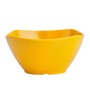 Aro Melamine 300 ML Bowl - Set of 6