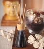 Aroma India Anti Stress Reed Diffuser