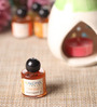 Aroma India Patchouli Scented Oil Bottle