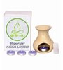 Aromax Magical Lavender Aroma Oil Diffuser Set