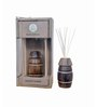 Aromax Mighty Lemon Reed Diffuser Set