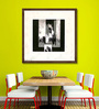 ArtCollective Canvas 24 x 24 Inch Untitled Framed Limited Edition Digital Art Print by Krishna Pulkundwar