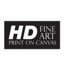ArtCollective Licensed HD Fine Art Print by Manjari Chakravarthy