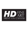 ArtCollective Licensed HD Fine Art Print by Sanghamitra Das