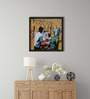 ArtCollective Licensed HD Fine Art Print by Sohan Jakhar