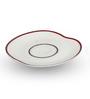 Arttdinox Ceramic Adult Range Plate